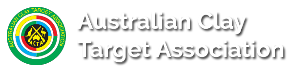 Australian Clay Target Association